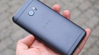 Android 7.0 Nougat: HTC nennt Zeitplan für Updates