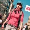 H&M-Hotline: So erreicht ihr den Kundenservice (Telefon, E-Mail, Social Media, Post)
