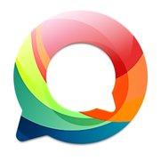 Hoccer: Messenger-App aus Deutschland