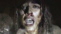 Lights Out & Co: Auf diese Horrorfilme können wir uns 2016 noch freuen!