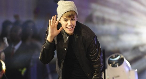 Justin Bieber verlässt Instagram: So reagiert das Netz