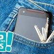 Kratzer entfernen bei Handy, Touchscreen und Smartphone – so geht's