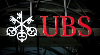 USC: Kryptowährung der Deutschen Bank und UBS