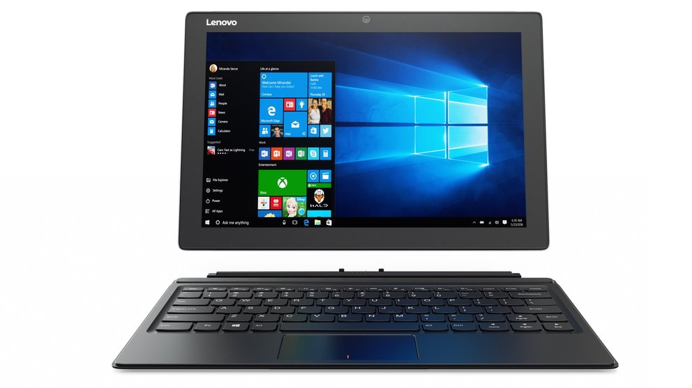 Lenovo-Miix-510-Windows-10-titel