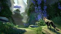 gamescom 2016: Der schönste Trailer kommt aus Deutschland
