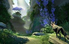 gamescom 2016: Der schönste...
