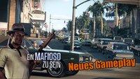 Mafia 3: Neue Videos erklären euch die Welt und Charaktere des Gangster-Spiels