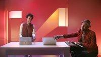 Microsoft: Macs sind so sinnvoll wie Hüte für Katzen