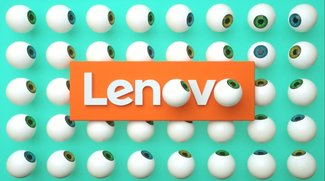 Lenovo IFA 2016: Video teasert neue Tablets, Moto 360, Moto Mods und mehr an