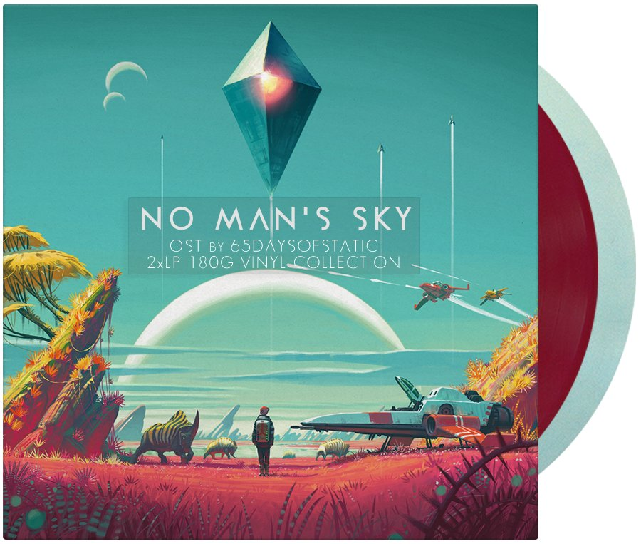 No-Mans-Sky-soundtrack-kostenlos-download-screenshot
