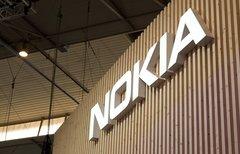 Nokia: Kommende...