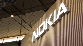 Vorstellung im 4. Quartal: Nokia kündigt neue Smartphones mit Android an
