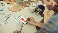 Explosionsgefahr? Samsung stoppt Lieferungen des Galaxy Note 7