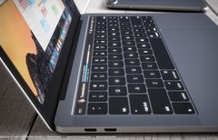 MacBook Air und MacBook Pro:...