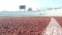 Olympia 2020: Neue Sportarten, Termin und Austragungsort im Überblick