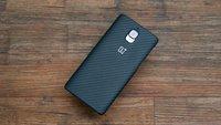 OnePlus 3T soll erstes Smartphone mit 8 GB RAM werden