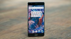 OnePlus 3: Video teasert Update auf Android 7.0 Nougat an