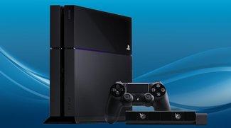 PlayStation 4 Neo: Bessere Hardware, um mit Xbox Scorpio zu konkurrieren?