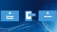 PlayStation Network: Sony startet die Zwei-Stufen-Verifizierung