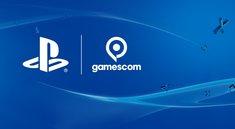 gamescom 2016: Diese Spiele für PlayStation seht und spielt ihr auf der Messe