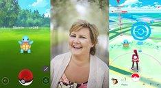 Pokémon GO macht jetzt Politik: Norwegische Ministerpräsidentin bei Pokémon-Jagd gefilmt