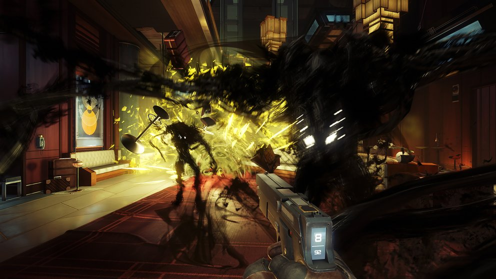 Prey_Phantoms_QC16_1470345789