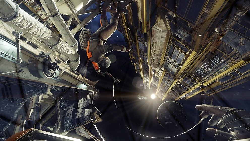 Prey_ZeroG_QC16_1470345819
