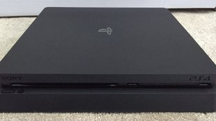 PlayStation 4: Angebliche Fotos der PS4 Slim geleakt (Update)