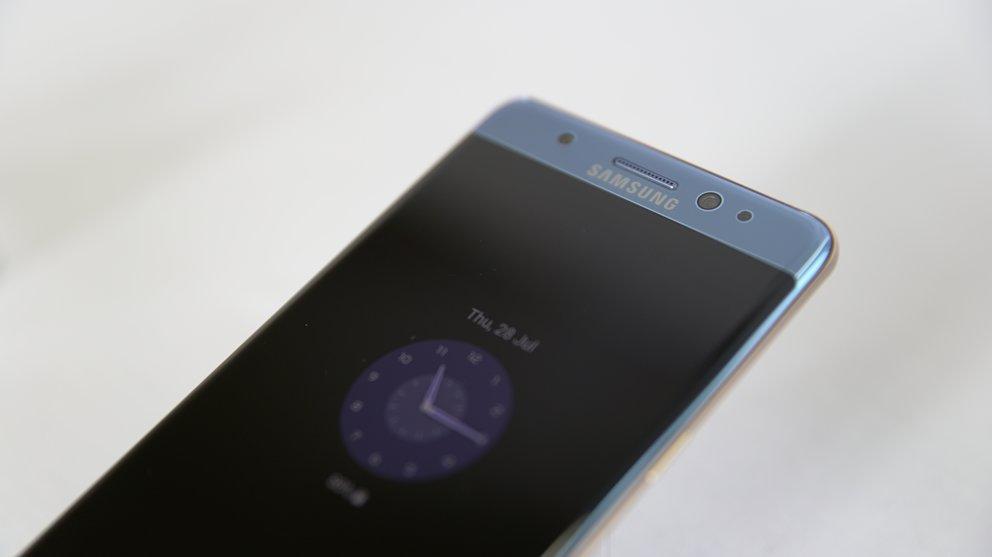 Samsung-Galaxy-Note7-Vorderseite1