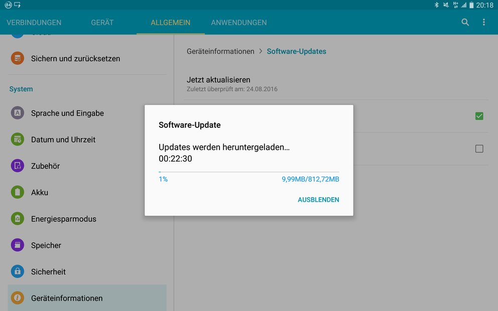 Samsung-Galaxy-Tab-S-Update-Android-6-Marshmallow-3