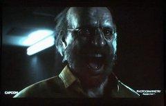 Resident Evil 7: Dieses 150...