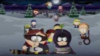 South Park – Die rektakuläre Zerreißprobe: Neues Gameplay und furzeinflössende Videos