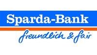 Sparda-Bank-Sicherheitshinweis: Achtung Phishing-Falle!