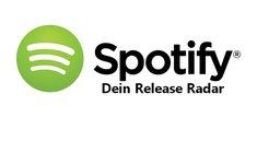 Spotify Release Radar: Neue Musikalben entdecken leicht gemacht