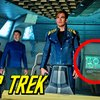 Star Trek Beyond: Diese Easter Eggs & Anspielungen habt ihr übersehen (Video)