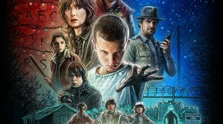 Stranger Things: Alle Titel des Soundtracks in einer Liste