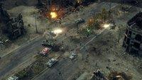 Sudden Strike 4: Echtzeit-Strategie-Legende kehrt zurück