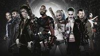 Deadshot Film: Ist was dran an den Gerüchten?