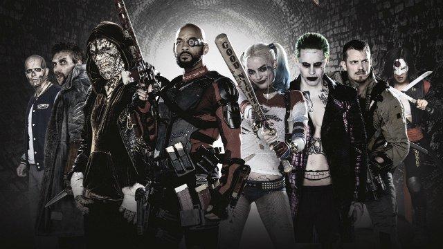 Suicide Squad 2: Mel Gibson als Regisseur des Superschurken-Sequels?