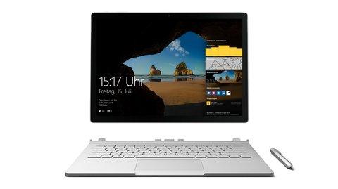 Microsoft: Windows 10 auf über 400 Millionen Geräten im Einsatz