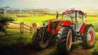 Techland kann auch Landwirtschafts-Simulator statt Zombie-Apokalypse