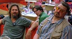 The Big Lebowski 2: Jeff Bridges will Fortsetzung - lang lebe der Dude!