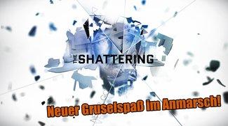 The Shattering: Das ist der neue Psycho-Horrorschocker von Deck 13 und SuperSexyGames