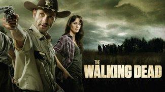 Endlich: The Walking Dead-Macher entschuldigt sich für fiesen Negan-Cliffhanger!
