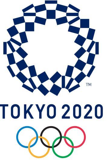 Olympia 2020 Sportarten