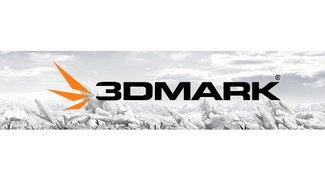 Top-Download der Woche 34/2016: 3DMark