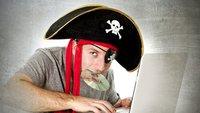 Torrentz.eu - Filme, Musik und Games kostenlos online: Seite stellt Betrieb ein.
