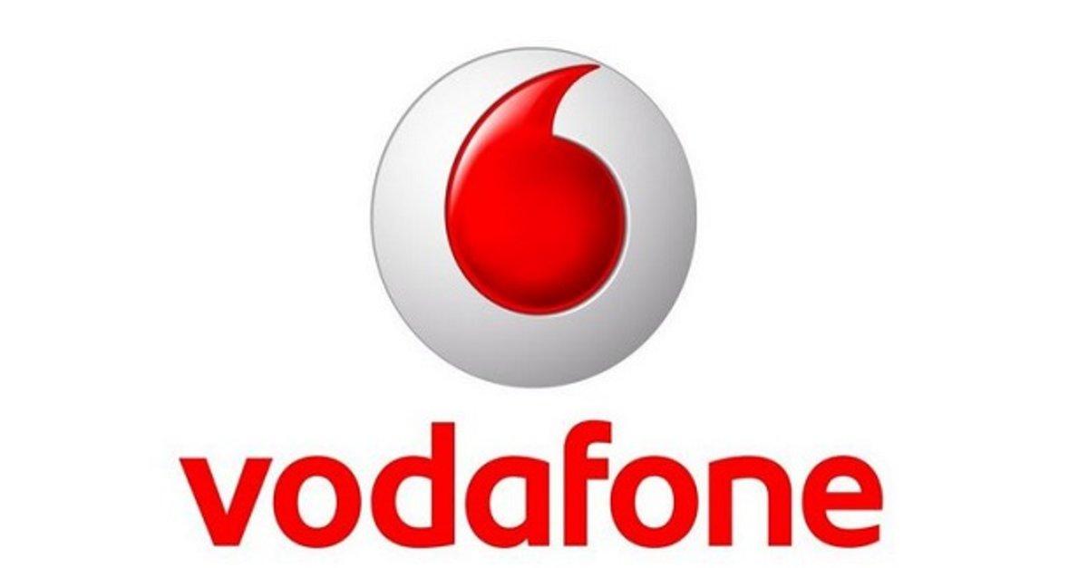 Vodafone vertrags bernahme handy internet festnetz bertragen so geht s giga - Internet en casa de vodafone ...