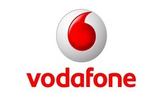 Vodafone-Beschwerde per E-Mail oder Hotline einreichen – So geht's
