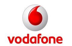 Vodafone-Beschwerde per E-Mail...
